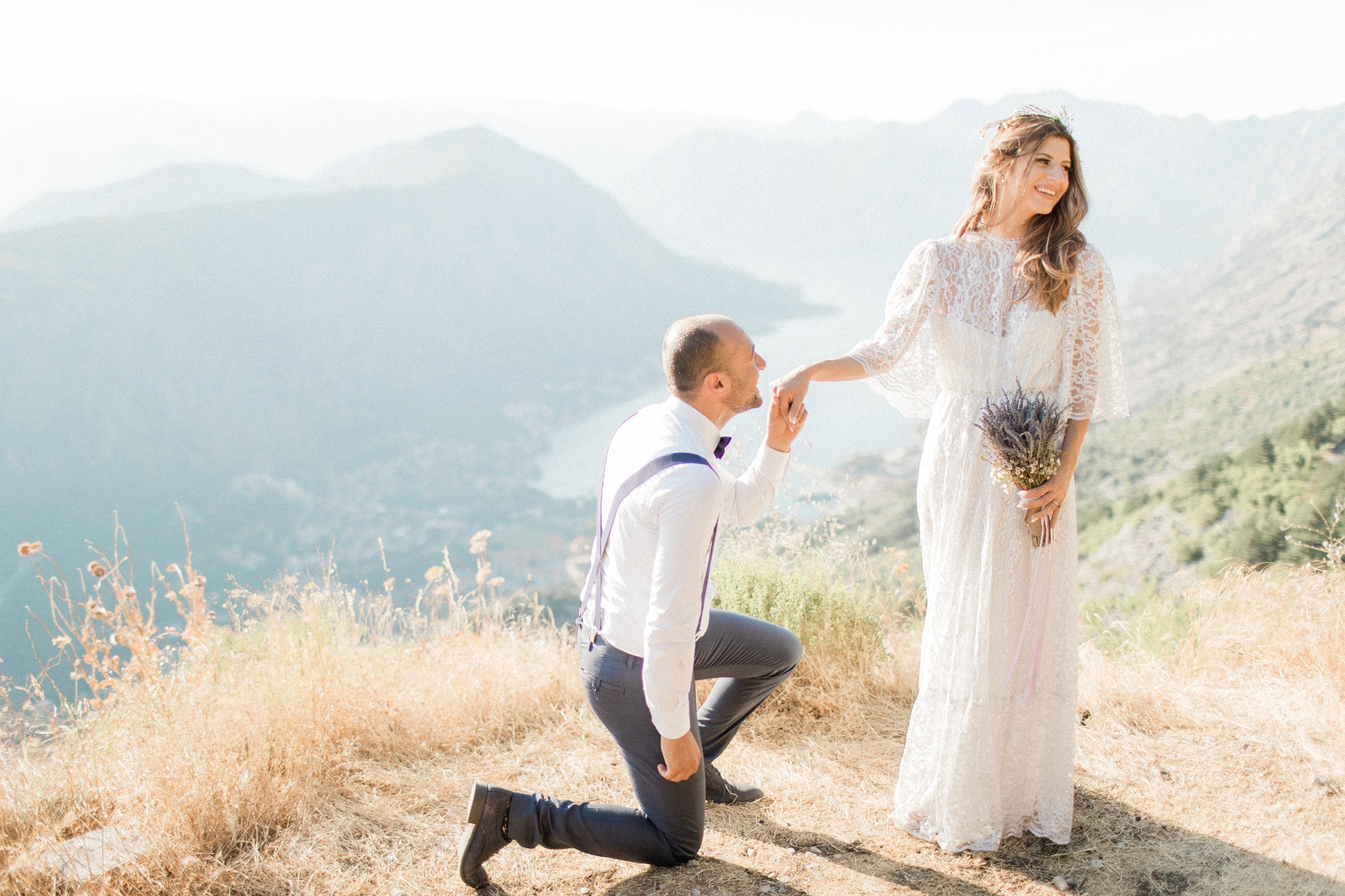 Albania Wedding Photographer - Anjeza Dyrmishi_0435.jpg