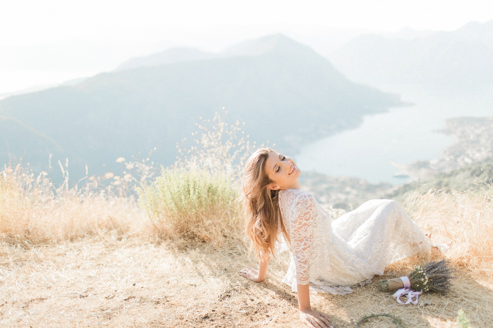 Albania Wedding Photographer - Anjeza Dyrmishi_0436.jpg