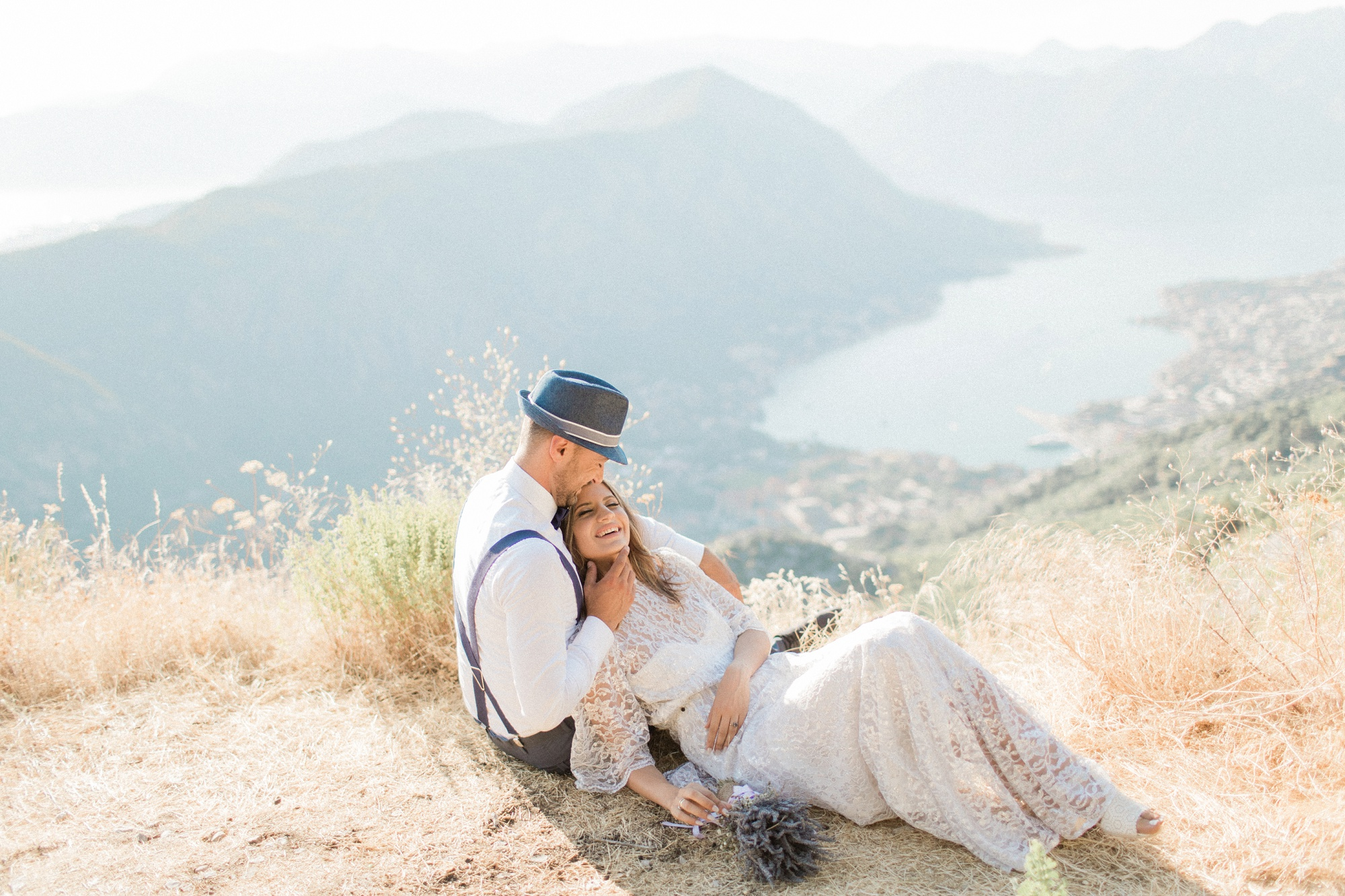 Albania Wedding Photographer - Anjeza Dyrmishi_0440.jpg