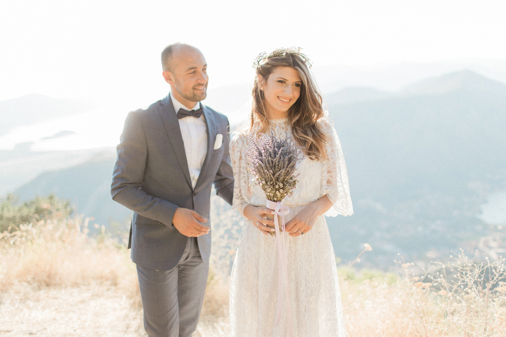 Albania Wedding Photographer - Anjeza Dyrmishi_0442.jpg