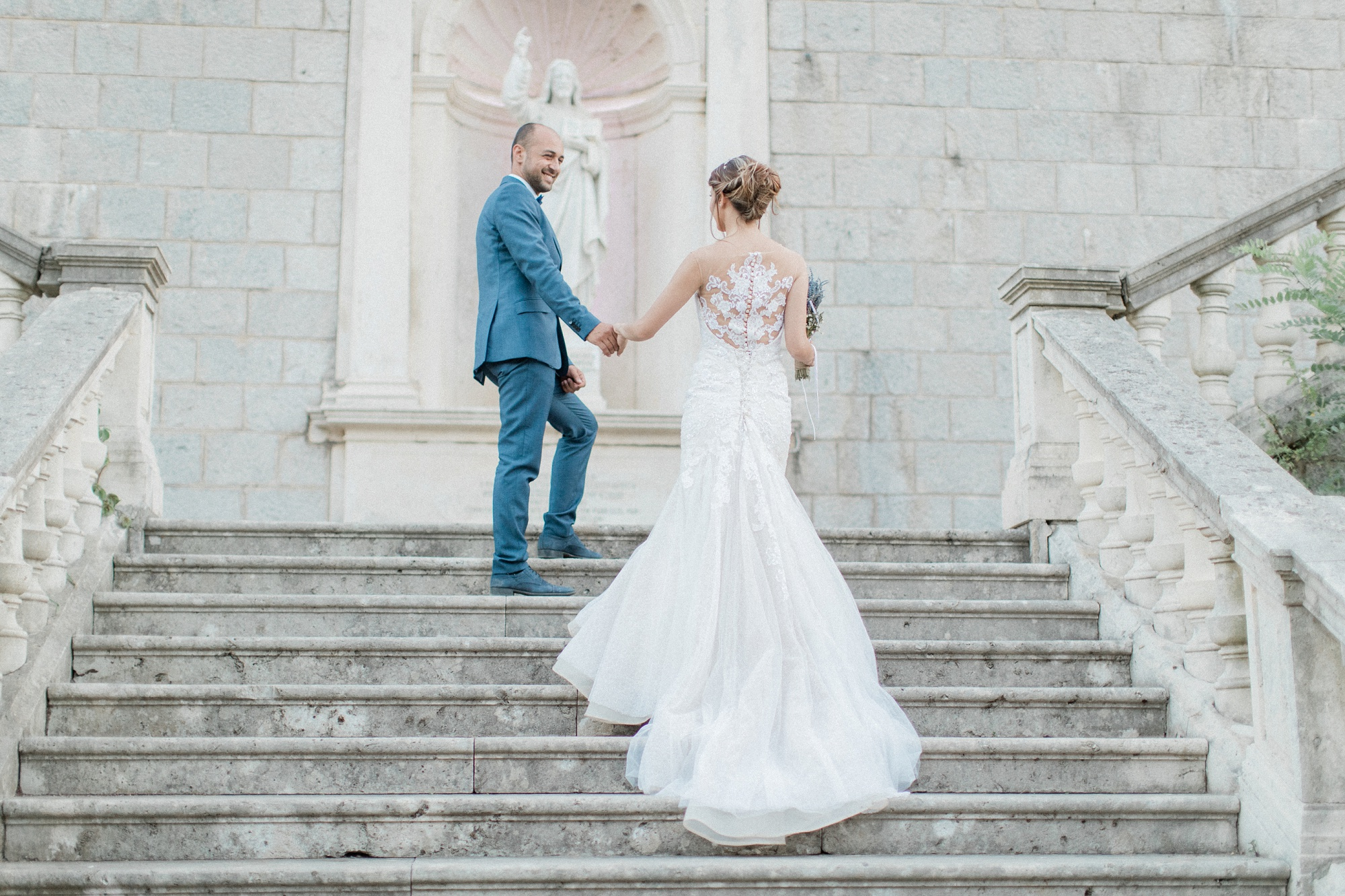 Albania Wedding Photographer - Anjeza Dyrmishi_0450.jpg