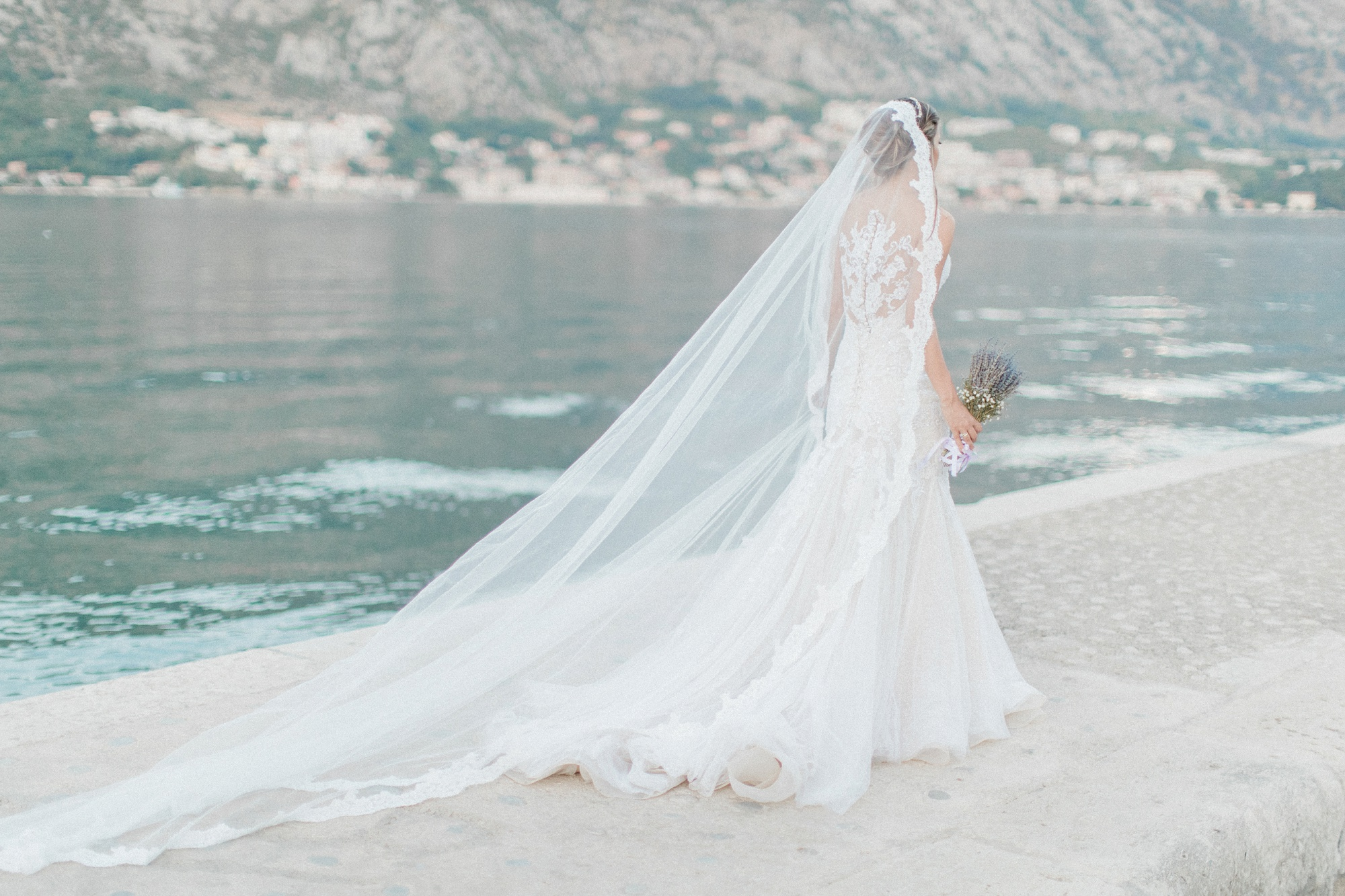 Albania Wedding Photographer - Anjeza Dyrmishi_0451.jpg