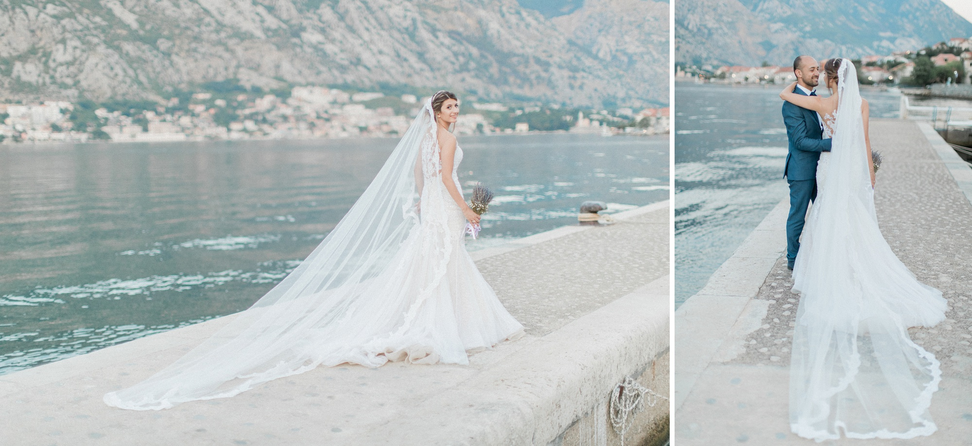 Albania Wedding Photographer - Anjeza Dyrmishi_0452.jpg