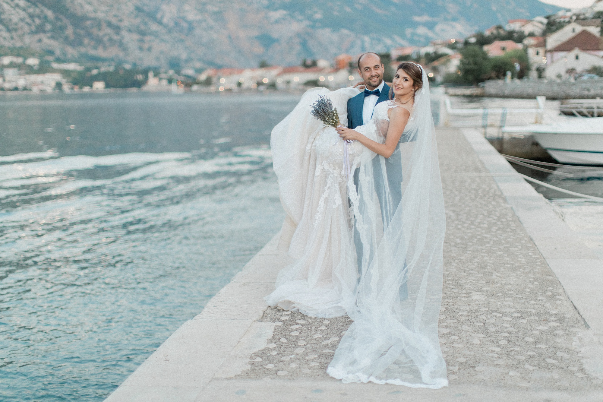 Albania Wedding Photographer - Anjeza Dyrmishi_0453.jpg
